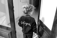 Kinderkamer Van Mokkasin : Die 28 besten bilder von kinder kids coyotes und street photography