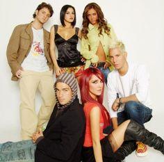 Cimorelli, Fifth Harmony, Glee, First Love, Disney Characters, Fictional Characters, Christian, Disney Princess, People