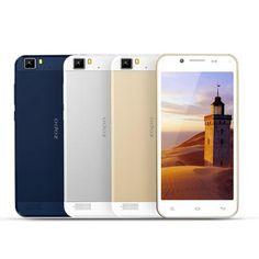 ZOPO ZP1000 MTK6592 1.7GHz Octa Core 5.0 zoll HD Bildschirm Android 4.2 3G Handy 16G