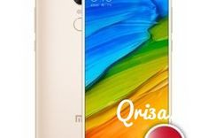 Get the best deal for Xiaomi Redmi Note 5 (Redmi 5 Plus) Gray Memory Ram Mobile Phones at DialCom.lk for best price is Rs. Xiaomi Redmi Note 5 (Redmi 5 Plus) Price in Sri Lanka On Galaxy Note 4, Electronics Projects, Electronics Components, Electronics Gadgets, Appel Video, Gear Best, Cell Phones For Sale, Smart Phones, Samsung Galaxy