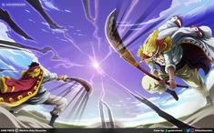 This HD wallpaper is about One Piece, Edward Newgate, Gol D. Roger, Original wallpaper dimensions is file size is Wallpaper Notebook, One Piece Wallpaper Iphone, Wallpaper Pc, Ninja Wallpaper, One Piece Anime, One Piece Luffy, Haki One Piece, Barba Branca One Piece, Zoro
