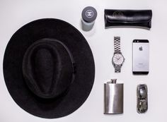 Fortis (official) All About Time, Classic, Style, Derby, Swag, Classic Books, Outfits