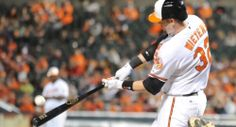 DFS MLB Playbook: August 14th