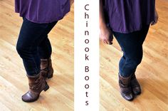 Earth Chinook from Fall '12  http://www.earthbrands.com/item/earth-chinook/20760/530