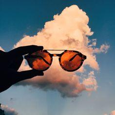 cinque terre travel travels italy fun sea color colorful happiness cloud sky sunglasses