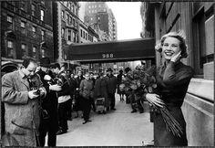 new york anni 30 - Cerca con Google