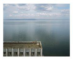 Норильск, любимый город dirty — IMG! Картинки из интернета им. М. Андрисена