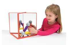 Excellerations® Mirror Observation Station