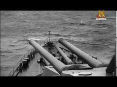 """Recopilación de ataques de Kamikazes en la batalla del pacífico. """"Kamikaze"""", palabra japonesa que proviene de kami (dios) y kaze (viento) y que se suele trad..."""