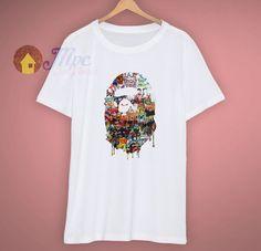 e62dcbf95 11 Best pop culture t shirt images | Pop culture, Mystery, Culture t ...