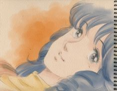 dedicated to the legendary animated idol Lynn Minmay, Manga, Anime, Gundam, Game Art, Disney Characters, Fictional Characters, Snow White, Animation