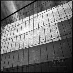 """IPA Int'l Photography Awards 2014 Architecture Honorable Mention/Buildings : Pro   with  """"New headquarters Bocconi University by Grafton Architects"""""""