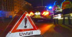 Ratzeburg - Polizei SEK-Einsatz nach vorgetäuschtem Notfall - FOCUS Online
