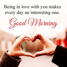Good Morning Wife You are my life My lovely-FreeEBookPdf Good Morning Couple, Good Morning Sexy, Love Good Morning Quotes, Good Night I Love You, Good Morning Greetings, Morning Msg, Good Morning Sweetheart Quotes, Romantic Good Morning Messages, Romantic Quotes