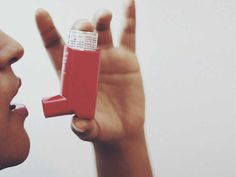 Find out when you should use a rescue inhaler and what to expect from this asthma treatment.