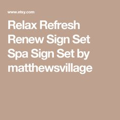 relax refresh renew bathroom bathroom decor by great decorating ideas for spa pinterest spa spa baths and wall decals