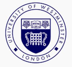 Hail, my graduate alma mater! Guide to University of Westminster London University Of Westminster, Alma Mater, London Calling, Study Abroad, Wanderlust, Dreams, Spaces, Education, Printed
