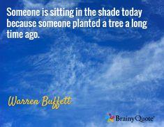 Warren Buffett  #warrenbuffett #warrenbuffettquotes #kurttasche