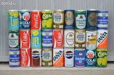 """Képtalálat a következőre: """"gyerekkorunk"""" Pepsi, Coke, Coca Cola, Cola"""