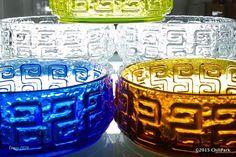 Tamara Aladin, Taalari Wine Glass, Glass Art, Lassi, Glass Ceramic, Glass Design, Scandinavian Design, Finland, Retro, Ceramics