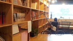 The Six Best Coffee Shops In Seoul - My Destination Seoul