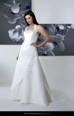 💟$344.99 from http://www.www.hochzeitheit.com 💕💕D'Zage 2012 D9701💕💕https://www.hochzeitheit.com/6086-d-zage-2012-d9701.html   #bridal #d'zage #mywedding #wedding #bridalgown #weddingdress
