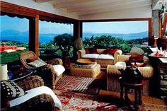 Villa Smeralda - Sardinia's Emerald Coast