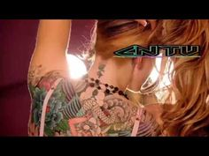 EDM Hot Music   CNTV Music Tracks 3   Say PleaseMix DJ T Mass & Wolfe Re...
