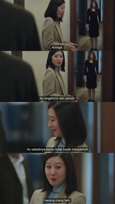 Quotes Drama Korea, Drama Quotes, Film Quotes, Mood Quotes, Quotes Lucu, Quotes Galau, Submarine Quotes, Cool Captions, Reminder Quotes
