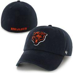 on sale b8029 d9c3d 47 Brand, 47 Brand Hats, Apparel, Caps, Shirts