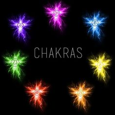"The chakras are the body's energetic system. Many believe the chakras contain life force energy or Prana, also known as chi. The word ""chakra"" comes from the Sanskrit word, which means wheel. The chakras contain and process energy, and there are those who believe that illness and disease comes from blocked energy in and around the chakras. The chakras are interconnected, and when their energy is flowing smoothly, you are healthy and balanced. If the chakras become blocked and their energy…"