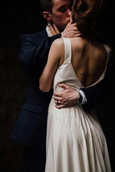 Wedding photography by Addison Jones Photography