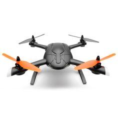 HiSKY HMX280 HMX 280 5CH 2.4G 6 Axis Gyro RC Quadcopter CC3D FC RTF #offroad #hobbies #design #racing #quadcopters #tech #rc #drone #multirotors