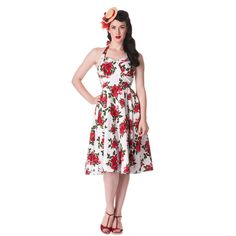 hell-bunny-4254-cannes-50s-dress-g.jpg (1500×1500)