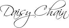 how to Daisy Chain free beading tutorial instruction
