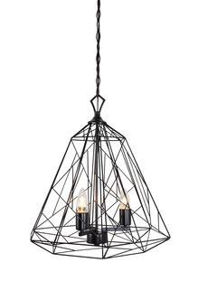 Varaluz Wright Stuff 3 Light Pendant | 2Modern Furniture & Lighting