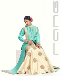 #Clothing #Women #online #Greatest #Range #Indian #Designer #Dresses #Casual #Western #Ethnic #Dresses #Available. #Dressline #Latest #Collection #Timely #Deliver #shopping http://dresslinefashion.com/index.php?route=product/product&product_id=438
