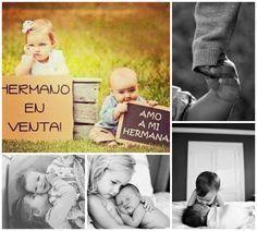 Hermanos: Hay vida después de los 6  #reflexiones #mamasblogueras http://blgs.co/g1FB80