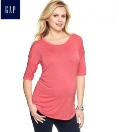 Maternity models agencies