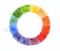 Hvilke farver passer sammen i indretningen? Få svaret her   Boligmagasinet.dk