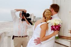 A wedding is an event that has special moments that everyone wants to keep as memories. Are you looking for #Wedding_Photographer, Miami? Djamel is the one of them who has an enormous experience of photography that truly make your valuable minute the best.