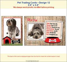Iditarod Trading Card HttpWwwCustomsportscardsComSelectCfm