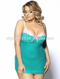 Wholesale Wholesale sexy lingerie for fat women From m.alibaba.com Plus Size Two Piece, Fat Women, Sexy Lingerie, Tankini, Suit Jacket, Velvet, Glamour, China, Suits