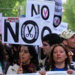 España: ¡No a las reformas sanitarias que pueden costar vidas!: http://www.es.amnesty.org/actua/acciones/espana-reforma-sanitaria/