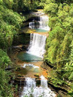 Wei Sawdong Waterfalls, Cherrapunji, India Tourist Places TOLLYWOOD ACTRESS MANNARA CHOPRA PHOTO GALLERY  | 2.BP.BLOGSPOT.COM  #EDUCRATSWEB 2020-07-28 2.bp.blogspot.com https://2.bp.blogspot.com/-d5tu8Izpx64/WvlNL-rZnxI/AAAAAAAAMNU/jmD6swyaGBkjIfk4C7uYFuirnNIXmPO4wCLcBGAs/s400/mannara-chopra-hd-images-8.jpg