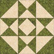 Mosaico # 2