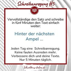 Kostenloser Kurs - Schreibgewohnheit trainieren - Schreibkurs-online Motivation, Event Ticket, Wattpad, Writing, Instagram, Writing A Book, Authors, Learning, Deutsch