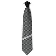 100% Pure Silk TIe for Men