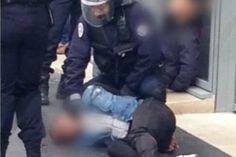 La France est-elle encore une République où chaque citoyen peut exercer pleinement ses droits d'expression ? C'est la question légitime que l'on est en droit de se poser après les nombreux incidents survenus hier. Les pouvoirs publics doivent être les...