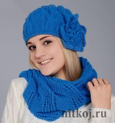 Free Knitting Patterns - Hat and Scarf Knitting Patterns Free, Free Knitting, Crochet Patterns, Knit Crochet, Crochet Hats, Knit Wrap, Hats For Women, Knitted Hats, Winter Hats